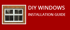DIY CONSERVATORY WINDOWS INSTALLATION GUIDE