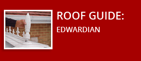 Roof guide: Edwardian For DIY Conservatories