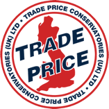 Trade Price DIY Conservatories