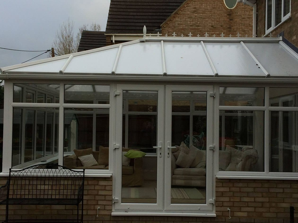 maxine diy conservatories review image 1