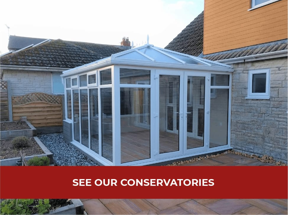 Diy Conservatories Diy Conservatory Self Build Conservatories