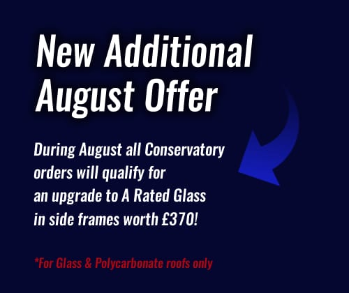 diy conservatories august 2020 individual product page glass banner
