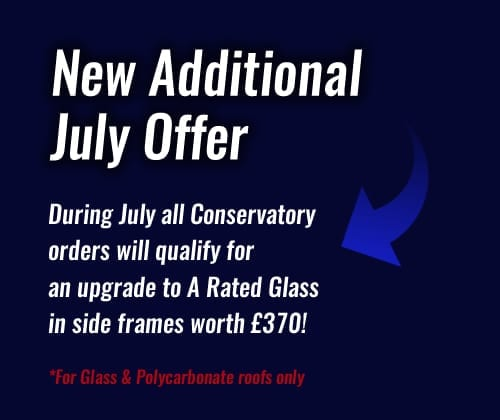 diy conservatories july 2020 individual product page