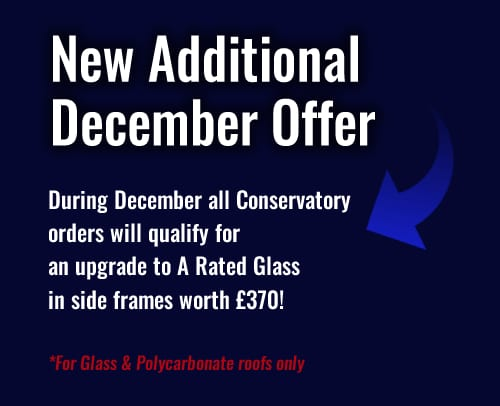 diy conservatories december 2020 individual product page banner