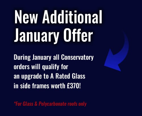 diy conservatories january 2021 individual product page banner
