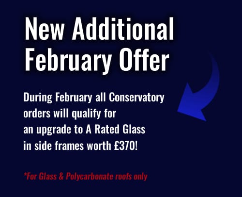 diy conservatories february 2021 individual product page banner for mobile