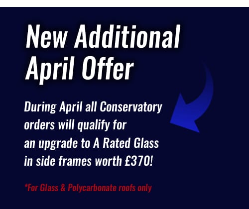 diy-conservatories-april-2021-product-page-glass-offer-banner-for-mobile