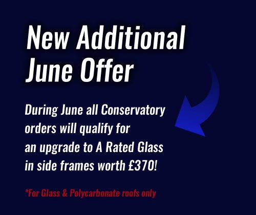 diy conservatories june 2021 individual product page glass banner